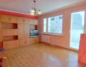 Mieszkanie na sprzedaż, Wrocław Księże Małe, 71 m²