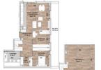 Morizon WP ogłoszenia   Mieszkanie na sprzedaż, Sobótka Piotra Włosta, 97 m²   0547