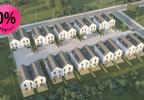 Dom na sprzedaż, Lutynia, 112 m² | Morizon.pl | 5973 nr2