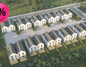 Dom na sprzedaż, Lutynia, 112 m²