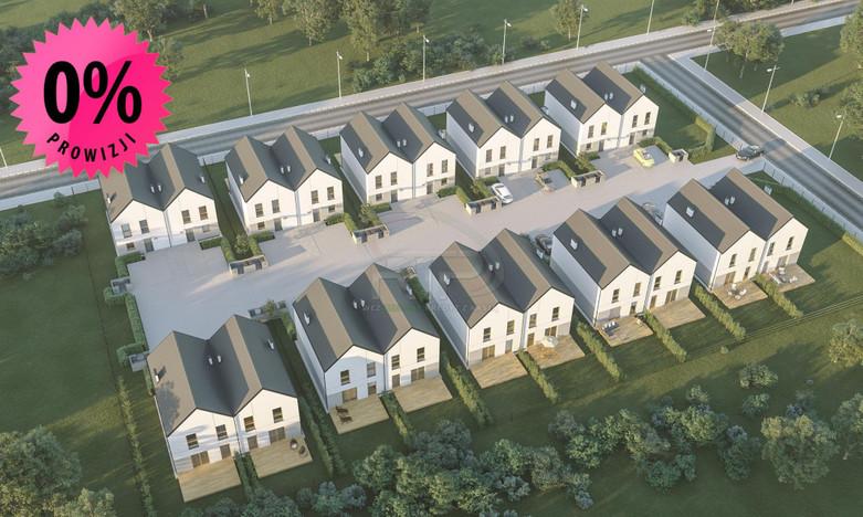 Dom na sprzedaż, Lutynia, 112 m² | Morizon.pl | 5973