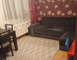Morizon WP ogłoszenia | Mieszkanie na sprzedaż, Wrocław Gaj, 50 m² | 0532