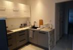 Morizon WP ogłoszenia | Mieszkanie na sprzedaż, Wrocław Grabiszyn-Grabiszynek, 59 m² | 1141