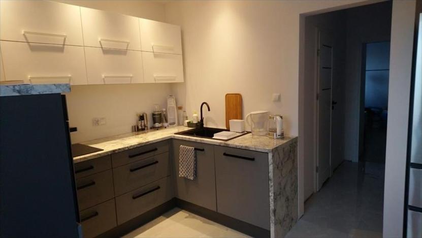 Mieszkanie na sprzedaż, Wrocław Grabiszyn-Grabiszynek, 59 m² | Morizon.pl | 5181