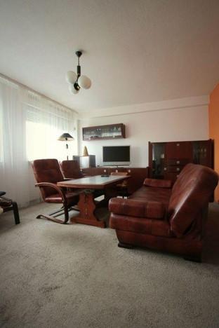 Mieszkanie na sprzedaż, Wrocław Muchobór Mały, 63 m²   Morizon.pl   4553