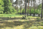 Morizon WP ogłoszenia | Działka na sprzedaż, Zielonki, 2400 m² | 1502