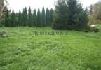 Działka na sprzedaż, Konstancin-Jeziorna, 3700 m² | Morizon.pl | 1169 nr7