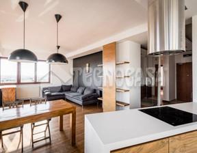 Mieszkanie na sprzedaż, Kraków Os. Ruczaj, 91 m²