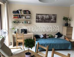 Morizon WP ogłoszenia | Mieszkanie na sprzedaż, Kraków Os. Europejskie, 42 m² | 0709