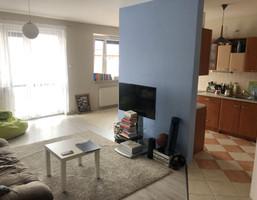 Morizon WP ogłoszenia | Mieszkanie na sprzedaż, Kraków Dębniki, 47 m² | 2970