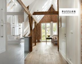Mieszkanie na sprzedaż, Sopot Dolny, 98 m²