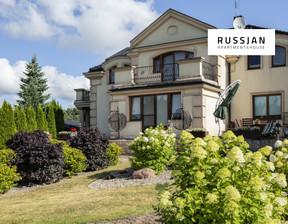 Dom na sprzedaż, Bojano Zachodnia, 700 m²