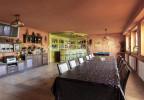 Dom na sprzedaż, Bojano Zachodnia, 700 m² | Morizon.pl | 8207 nr19
