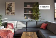 Mieszkanie na sprzedaż, Gdynia Śródmieście, 108 m²