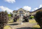 Dom na sprzedaż, Bojano Zachodnia, 700 m² | Morizon.pl | 8207 nr3