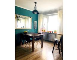 Morizon WP ogłoszenia | Mieszkanie na sprzedaż, Lublin Czuby, 50 m² | 6978