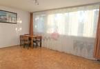 Morizon WP ogłoszenia | Mieszkanie na sprzedaż, Lublin Kalinowszczyzna, 58 m² | 7069