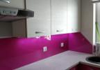 Mieszkanie na sprzedaż, Wrocław Os. Psie Pole, 46 m² | Morizon.pl | 4045 nr5