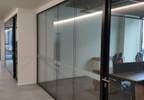Biuro do wynajęcia, Warszawa Wola, 1100 m²   Morizon.pl   8890 nr3