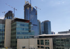 Biuro do wynajęcia, Warszawa Wola, 1050 m² | Morizon.pl | 2996 nr4