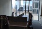 Biuro do wynajęcia, Warszawa Wola, 1100 m²   Morizon.pl   8890 nr4