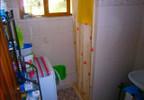 Dom na sprzedaż, Tuławki, 90 m² | Morizon.pl | 9193 nr9