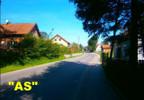 Dom na sprzedaż, Tuławki, 90 m² | Morizon.pl | 9193 nr2