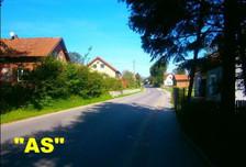 Dom na sprzedaż, Tuławki, 90 m²