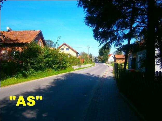 Dom na sprzedaż, Tuławki, 90 m² | Morizon.pl | 9193