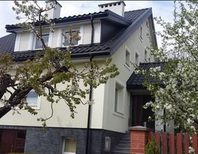 Dom na sprzedaż, Olsztyn Brzeziny, 400 m²