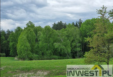 Działka na sprzedaż, Pajtuny Wieś, 10355 m²