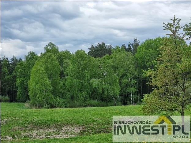 Działka na sprzedaż, Pajtuny Wieś, 10355 m² | Morizon.pl | 8785