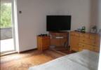 Dom na sprzedaż, Spręcowo Autobus Miejski, 170 m²   Morizon.pl   4633 nr9