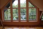 Dom na sprzedaż, Spręcowo Autobus Miejski, 170 m²   Morizon.pl   4633 nr13