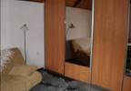 Dom na sprzedaż, Spręcowo Autobus Miejski, 170 m²   Morizon.pl   4633 nr10