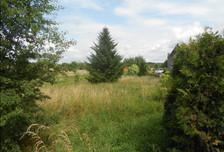 Działka na sprzedaż, Cerkiewnik, 1930 m²