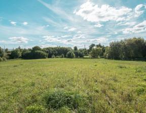 Działka na sprzedaż, Pasłęk Dworcowa, 16829 m²