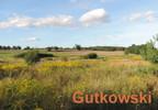 Działka na sprzedaż, Iława Franciszkowo, 4476 m² | Morizon.pl | 9947 nr10