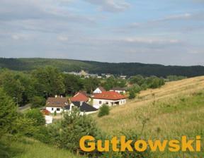 Działka na sprzedaż, Nowe Miasto Lubawskie Łąki Bratiańskie, 3045 m²