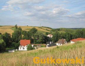 Działka na sprzedaż, Nowe Miasto Lubawskie Łąki Bratiańskie, 3015 m²