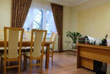 Mieszkanie na sprzedaż, Olsztyn Partyzantów, 94 m²