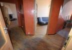 Mieszkanie na sprzedaż, Olsztyn Wyzwolenia, 50 m² | Morizon.pl | 4304 nr7