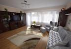 Mieszkanie na sprzedaż, Olsztyn Pojezierze, 85 m² | Morizon.pl | 5581 nr2