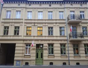 Mieszkanie na sprzedaż, Olsztyn Śródmieście, 76 m²
