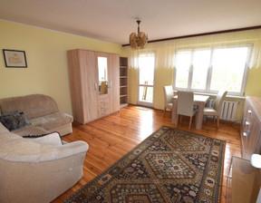 Mieszkanie do wynajęcia, Olsztyn Jaroty, 60 m²