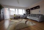 Mieszkanie na sprzedaż, Olsztyn Pojezierze, 85 m² | Morizon.pl | 5581 nr3
