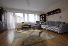 Mieszkanie na sprzedaż, Olsztyn Pojezierze, 85 m²