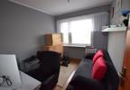 Mieszkanie na sprzedaż, Olsztyn Pojezierze, 85 m² | Morizon.pl | 5581 nr6