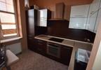 Mieszkanie na sprzedaż, Olsztyn Wyzwolenia, 50 m² | Morizon.pl | 4304 nr5