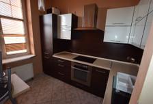 Mieszkanie na sprzedaż, Olsztyn Śródmieście, 50 m²